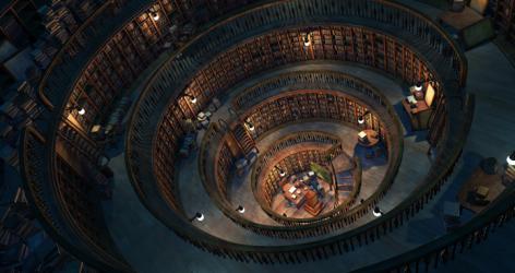 Amfiteatru Economic, on the Market for Mainstream Scientific Journals