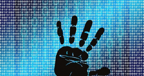 Regulations Rather than Awareness Drive IT Security Efforts