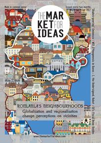 The Market for Ideas, no. 3 / Jan.-Feb. 2017, 2017