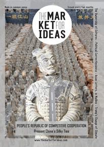 The Market for Ideas, no. 4 / Mar.-Apr. 2017, 2017