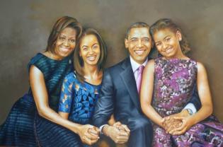 Obama's Last Hurrahs