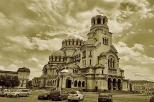 The Big Misunderstanding with Bulgaria. Why Not Cross The Danube?