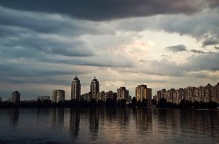 Ukraine 2030. A Doctrine for Sustainable Development