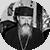 Fr. Petre Comșa