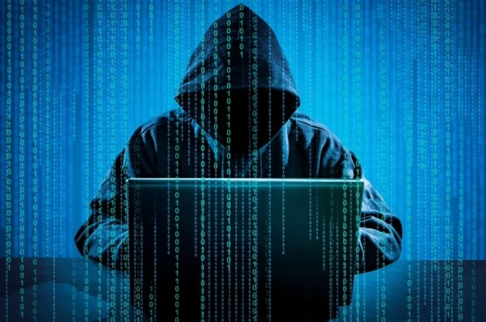 Image result for cyber environment