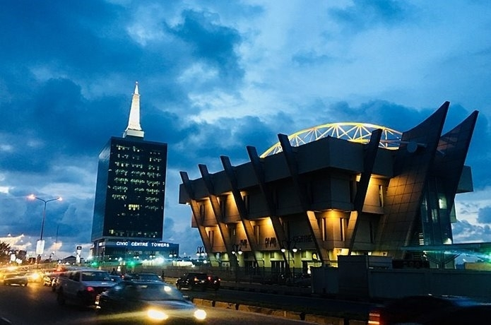 Diaspora Remittances: Major Economic Assets for Nigeria