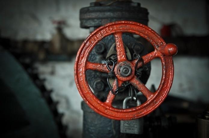 Gazprom as Policy Instrument