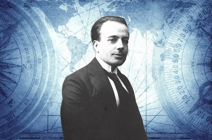 Mihail Manoilescu – Beyond Taboos and Clichés