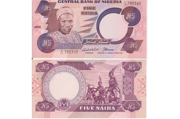 Nigeria's Senators and Their Jumbo Pay