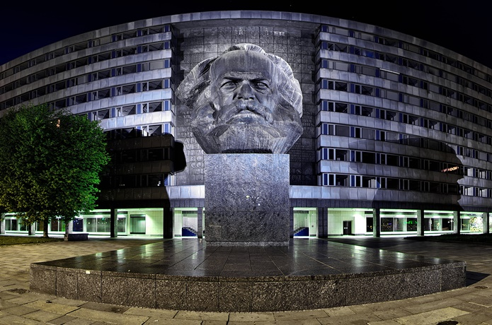 Romanian Capitalist Economic Thought (I)